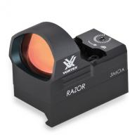 Бързомер Razor Red Dot 3 MOA